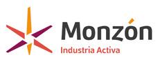 Monzón Industria Logo